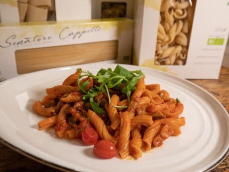 pizza-grill-maccaroni-ristorante-pizzeria-braceria-arta-terme-carnia-pasta-s.cappelli-6